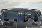 Lamborghini Gallardo Spyder Photoshoot: gallardo-spyder-(15)