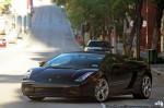 Lamborghini   Lamborghini Gallardo Spyder Photoshoot: gallardo-spyder-(17)