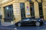 Photos lamborghini Australia Lamborghini Gallardo Spyder Photoshoot: gallardo-spyder-(18)