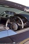 Spyder   Lamborghini Gallardo Spyder Photoshoot: gallardo-spyder-(26)