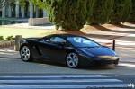 Spyder   Lamborghini Gallardo Spyder Photoshoot: gallardo-spyder-(31)