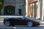 Lamborghini gallardo Australia Lamborghini Gallardo Spyder Photoshoot: gallardo-spyder-(32)