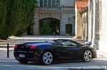 Spyder   Lamborghini Gallardo Spyder Photoshoot: gallardo-spyder-(34)