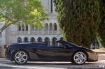 dingo Photos Lamborghini Gallardo Spyder Photoshoot: gallardo-spyder-(38)