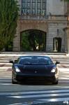 Spyder   Lamborghini Gallardo Spyder Photoshoot: gallardo-spyder-(40)