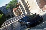 Spyder   Lamborghini Gallardo Spyder Photoshoot: gallardo-spyder-(43)