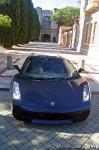 Gallardo   Lamborghini Gallardo Spyder Photoshoot: gallardo-spyder-(45)