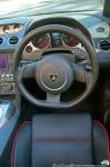 Spyder   Lamborghini Gallardo Spyder Photoshoot: gallardo-spyder-(47)