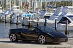 Spyder   Lamborghini Gallardo Spyder Photoshoot: gallardo-spyder-(50)