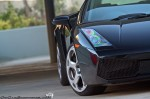 Lamborghini gallardo Australia Lamborghini Gallardo Spyder Photoshoot: gallardo-spyder-(6)