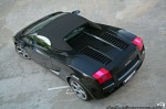 Spyder   Lamborghini Gallardo Spyder Photoshoot: gallardo-spyder-(8)
