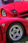Car   Italian Car Day 2007: italian-car-day-(12)