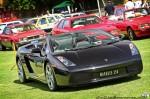 Car   Italian Car Day 2007: italian-car-day-(20)