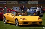 Car   Italian Car Day 2007: italian-car-day-(24)