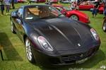 Italian Car Day 2007: italian-car-day-(3)