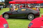 dingo Photos Italian Car Day 2007: italian-car-day-(5)