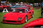 Car   Italian Car Day 2007: italian-car-day-(6)