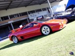 Italian Car Day 2005: icd-(28)