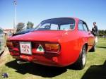 Italian Car Day 2005: Alfa Romeo GTA
