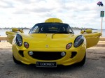 Lotus   Looney Lotus Elise Photoshoot: lotus-elise-(1)
