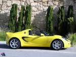 Looney Lotus Elise Photoshoot: lotus-elise-(12)