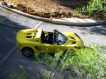 Looney Lotus Elise Photoshoot: lotus-elise-(16)