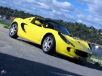 Lotus   Looney Lotus Elise Photoshoot: lotus-elise-(19)