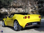 Looney Lotus Elise Photoshoot: lotus-elise-(6)