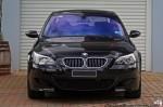 Photos bmw Australia BMW M5 Photoshoot: bmw-e60-m5-(1)