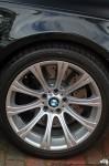 Photos bmw Australia BMW M5 Photoshoot: bmw-e60-m5-(13)