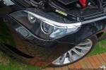 Photos bmw Australia BMW M5 Photoshoot: bmw-e60-m5-(15)
