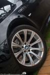 Photos bmw Australia BMW M5 Photoshoot: bmw-e60-m5-(16)