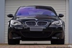 Bmw   BMW M5 Photoshoot: bmw-e60-m5-(2)