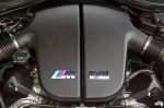 Photos bmw Australia BMW M5 Photoshoot: bmw-e60-m5-(22)