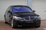 Photos bmw Australia BMW M5 Photoshoot: bmw-e60-m5-(3)