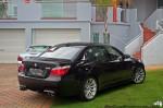 Bmw   BMW M5 Photoshoot: bmw-e60-m5-(5)