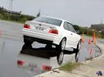 Motor   Motorkhana: motorkhana-(2)