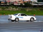 Motor   Motorkhana: motorkhana-(24)