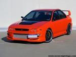 Subaru   MY99 WRX: subaru-my99-wrx-(1)