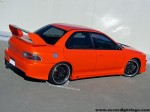 Subaru   MY99 WRX: subaru-my99-wrx-(10)
