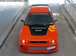 Subaru   MY99 WRX: subaru-my99-wrx-(11)