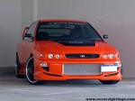 Subaru   MY99 WRX: subaru-my99-wrx-(15)