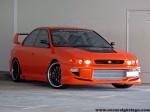 Subaru   MY99 WRX: subaru-my99-wrx-(16)