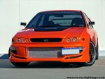 Subaru   MY99 WRX: subaru-my99-wrx-(3)