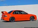 Subaru   MY99 WRX: subaru-my99-wrx-(7)
