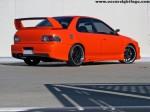 Subaru   MY99 WRX: subaru-my99-wrx-(8)
