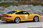 PCA Charity Drive: porsche-charity-drive-(15)