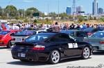 Porsche   PCA Charity Drive: porsche-charity-drive-(22)