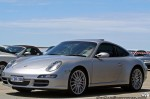 PCA Charity Drive: porsche-charity-drive-(25)