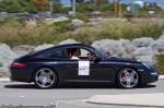Porsche   PCA Charity Drive: porsche-charity-drive-(34)